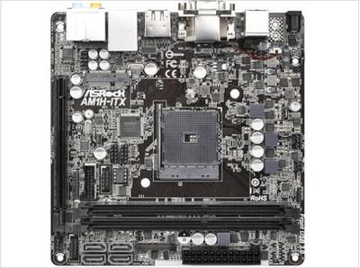 AM1H-ITX.jpg