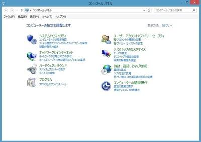 Bf(4).jpg