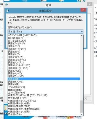 Bf(7).jpg