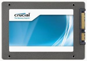 Crucial m4 CT064M4SSD2.jpg