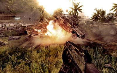 Crysis Warhead(1).jpg