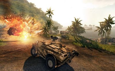 Crysis Warhead(2).jpg