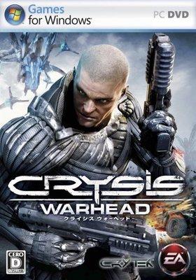 Crysis Warhead.jpg