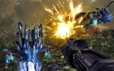 Crysis warhead(3).jpg