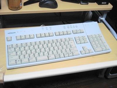 DSC05637(1).JPG