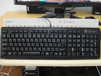 DSC05866(1).JPG