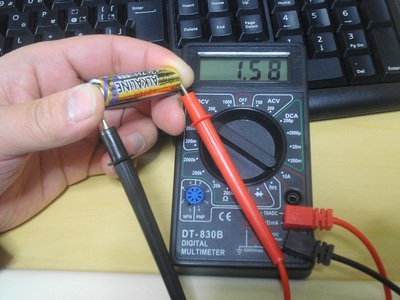 DSC06030 (1).JPG
