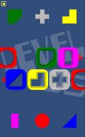 スクリーンショット 2015-06-24 16.46.08.png