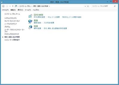 bf(5).jpg