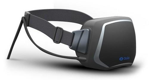 oculus-rift.jpg