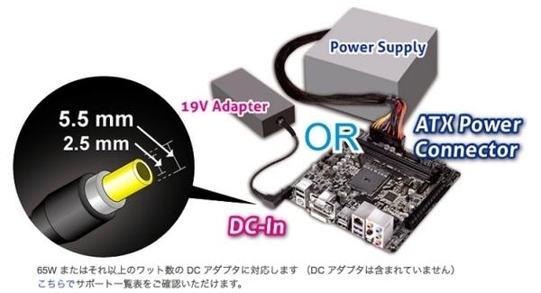 AM1H-ITX(1).jpg