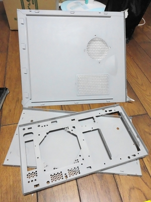 DSC01305 (1).JPG