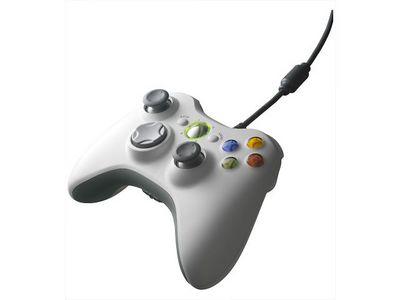Xbox 360 Controller for Windows C8G-00003.jpg