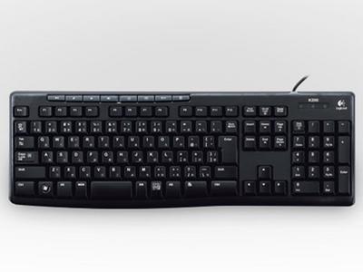 media keyboard k200.png
